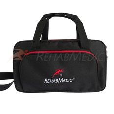 RehabMedic Trainer's Aid Kit Botiquin 02TEX