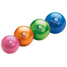 Sveltus Weighted Ball