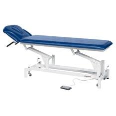 Camilla Eléctrica RMT1542 Basic Osteopatía