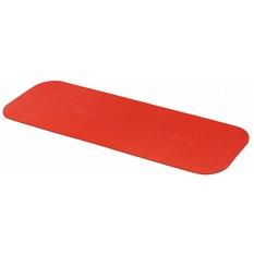 Airex Coronella 200 Roja