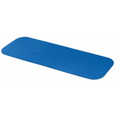 Airex Coronella 200 Azul