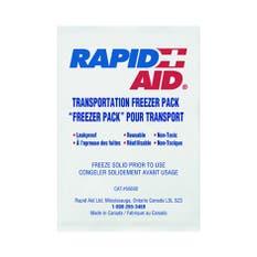Bolsas Refrigerantes Para Transporte