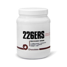 226ERS Recovery Drink  Chocolate