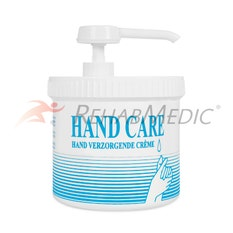 Chemodis Hand Cream 500ml
