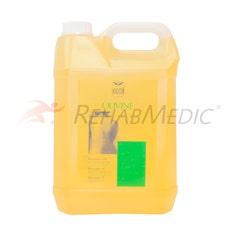 Chemodis Olivine Vegetal Oil 5l