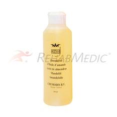 Chemodis Almond Oil 250ml