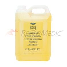 Chemodis Almond Oil 5l