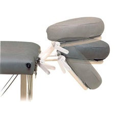 Cabezal Articulado A4430