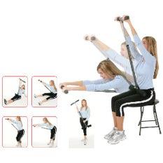 Core-Stretch