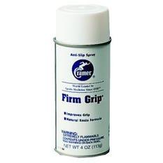 Firm Grip Spray Cramer
