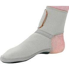 Thermoskin Thermal Foot Gauntlet