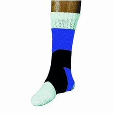 Tobillera  Ankle Support Double Strap