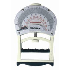 Smedley Spring Hand Dynamometer Saehan