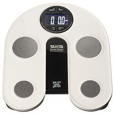 Tanita UM-076 Body Fat & Water Monitor