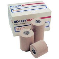 AC-Tape Conco