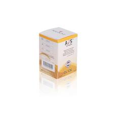 Agujas Punción Seca CLICK APS 0.30x30mm (100)