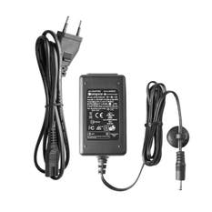 Adapter Compex Wireless