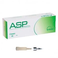 ASP Sedatelec Acero (80)