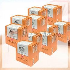 Pack Agujas Epi (10 cajas)