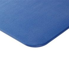 Airex Corona Azul 185 x 100 x 1,5 cm