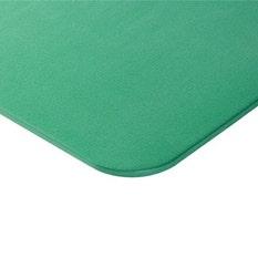 Airex Corona Verde 185 x 100 x 1,5 cm