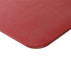 Airex Corona Roja 185 x 100 x 1,5 cm
