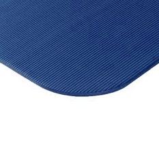 Airex Coronella Azul 185 x 60 x 1,5 cm