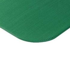 Airex Coronella Verde 185 x 60 x 1,5 cm