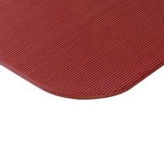 Airex Coronella Roja 185 x 60 x 1,5 cm