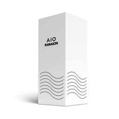 AIO CM1 Equipo Desinfección Ozono