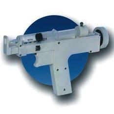 Pistola Mesoterapia DEN HUB DH100