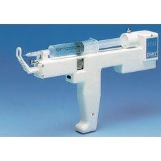 Pistola Mesoterapia DHN2