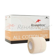 All Cotton AC Tape 5cm (24)