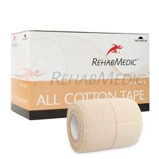 All Cotton AC Tape 7,5cm (16)