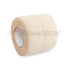 All Cotton AC Tape 5cm