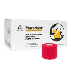 PowerFlex Andover