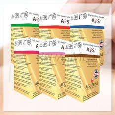 Pack Agujas de punción seca Regular APS (6 cajas)
