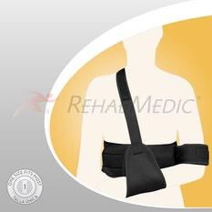 RehabMedic Arm Sling Cabestrillo