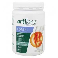 Artilane Forte Polvo 300g