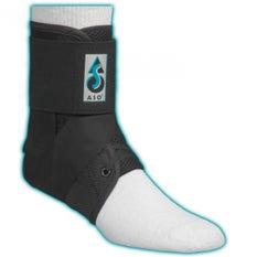 Tobillera ASO Ankle Brace