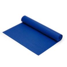 Sissel Yoga Mat Azul Royal