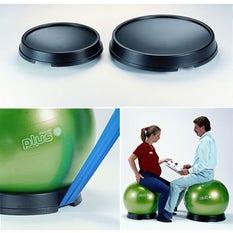 Bases Para Balones