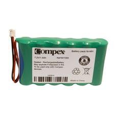 Batería Compex Otros Modelos