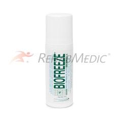 Biofreeze  roll-on 90 gr