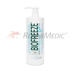 Biofreeze 960 gr