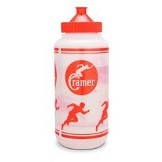 Botella Cramer
