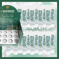 Biofreeze 110g (12 ud+12 Regalo)