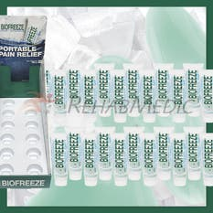 Biofreeze 30ml