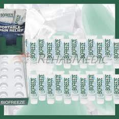 Biofreeze 30ml (12ud+12 Regalo)