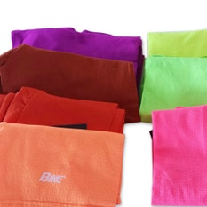 Shorts Bike  - Liquidación Colores